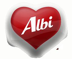 Albi.ro